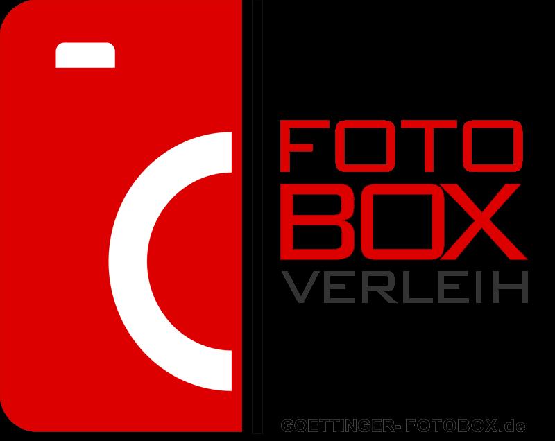 Fotobox Verleih Göttingen