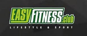 Easy Fitness Club