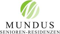 MUNDUS_Residenz