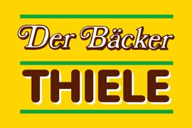 Bäckerei Thiele
