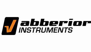 abberior instrumente