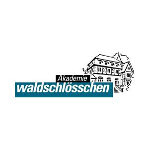 akademie_waldschloesschen