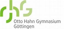 otto hahn gymnasium